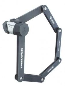 Trelock FS455